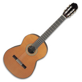 Manuel Rodriguez Conservatory Guitar