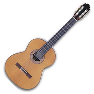 MANROD-D1Manuel Rodriguez Classical Guitar