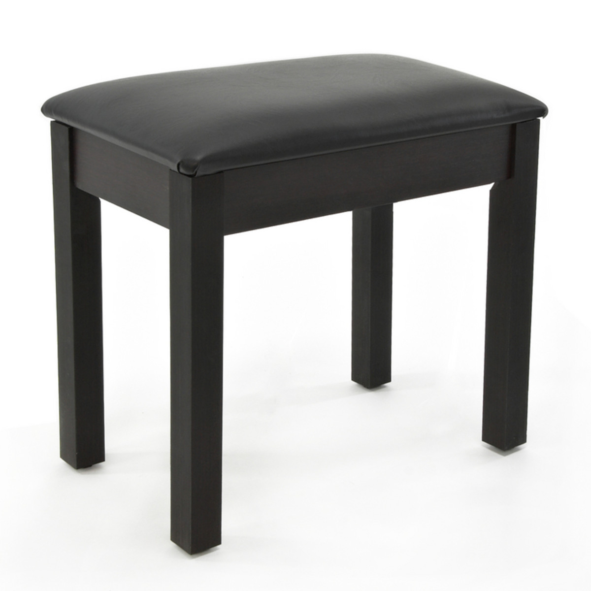 minster mdp1600 piano num rique tabouret palissandre fonc comme neuf. Black Bedroom Furniture Sets. Home Design Ideas