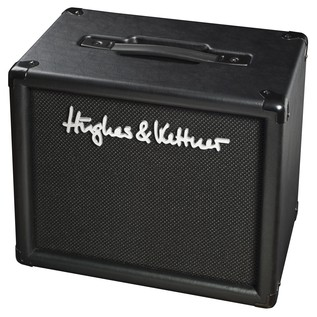 Hughes and Kettner Tubemeister 1x10 Cab