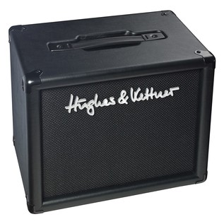 Hughes and Kettner TM110