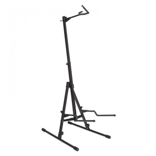 Kinsman Cello / Double Bass Stand