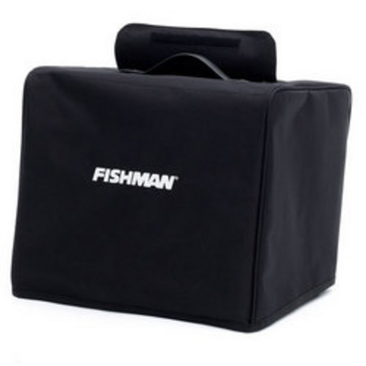 Image of Fishman Transport Cover For Loudbox Artist Amplifier