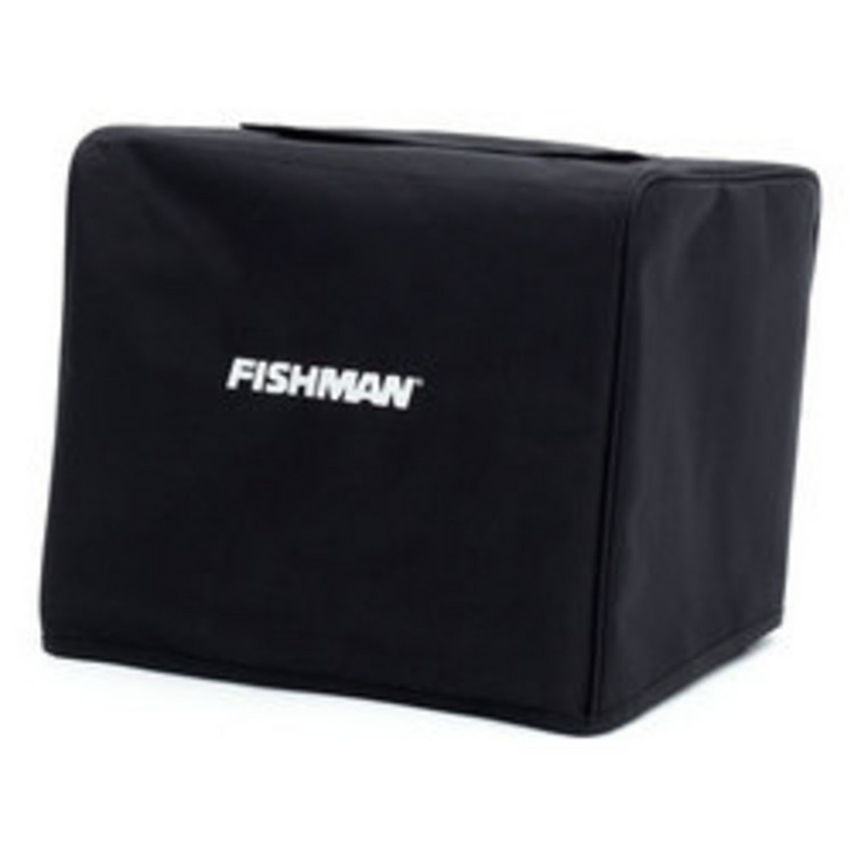 Image of Fishman Transport Cover For Loudbox Mini Amplifier