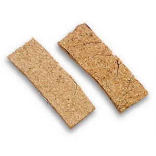 Fishman Cork Shim Kit For Rare Earth Soundhole Pickup