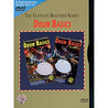 Ultimate Beginners Drum Basics DVD