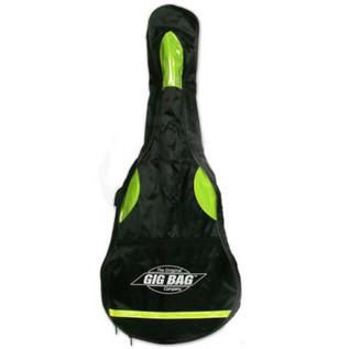 Discovery Gig Bag