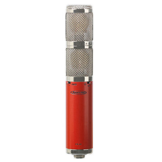 Avantone CK40 Condenser Stereo Multi-Pattern FET Microphone