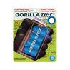 Gorilla Tips Fingertip Protectors Blue Size Medium