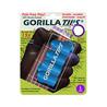 Gorilla Tips Fingertip Protectors Blue Size Large