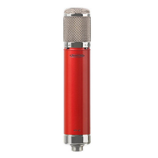 Avantone CV-12 Multi-Pattern Large Capsule Tube Microphone
