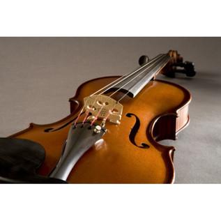 Fishman Concert Series Violin Pickup