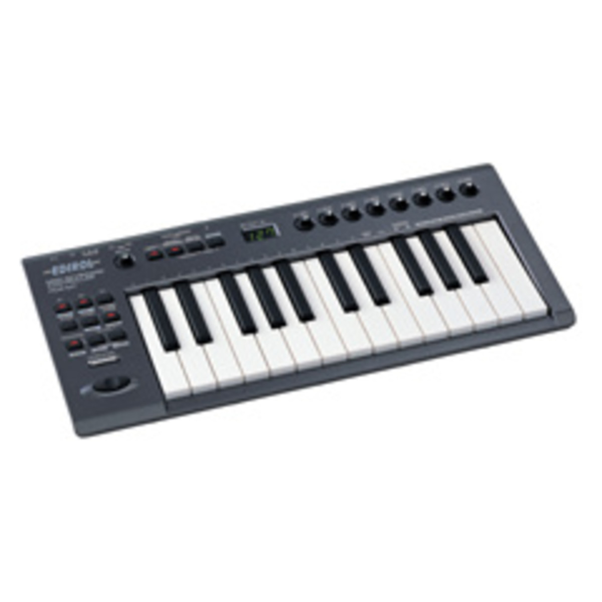 Edirol PCR-M1 Controller Keyboard At Gear4music.com