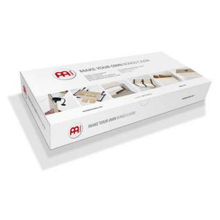 Meinl MYO-BCAJ Bongo Cajon Construction Kit