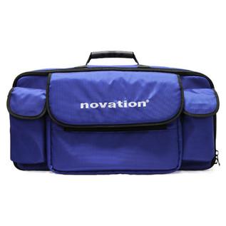 Novation MiniNova Synthesizer Carry Bag