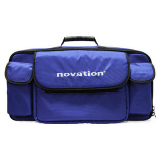 Novation MiniNova Synthesizer & Carry Bag