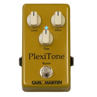 Carl Martin Single Channel PlexiTone