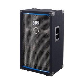 EBS ProLine 610 Professional Bass Speaker Cabinet