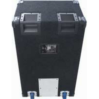 EBS ProLine 810 Professional Bass Speaker Cabinet