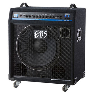 EBS NeoGorm 115 Combo