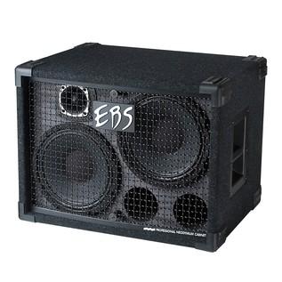 EBS NeoLine 210 Professional Bass Speaker Cabinet