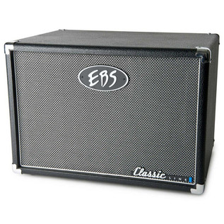 EBS ClassicLine 112 Vintage Style