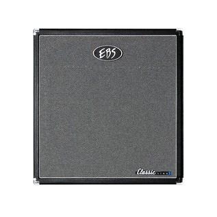 EBS0012
