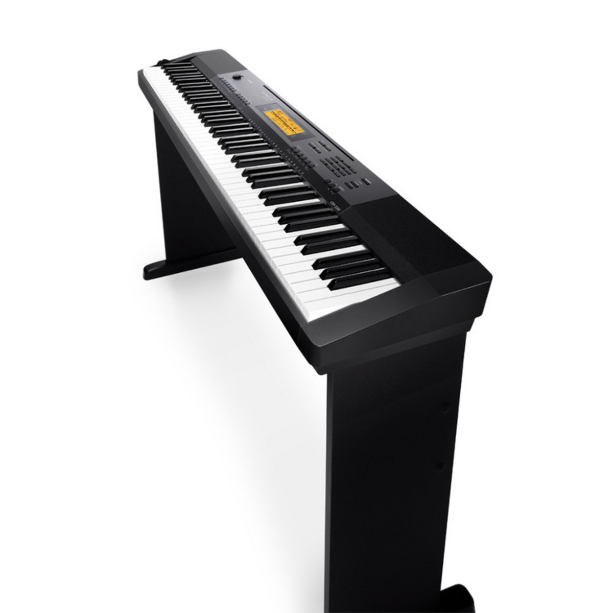 casio cdp 220r digital piano nearly new at. Black Bedroom Furniture Sets. Home Design Ideas