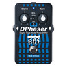 EBS Dphaser Pedal