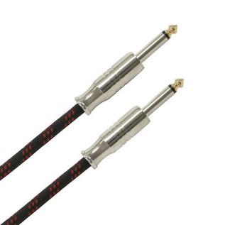 Jack - Jack Pro Yarn Instrument Cable, 6m