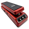 EBS Stanley Clarke Signature Wah Pedal