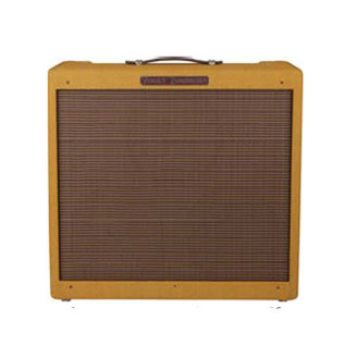 Fender '57 Bandmaster, 230V UK