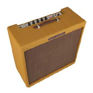 Fender '57 Bandmaster, 230V UK