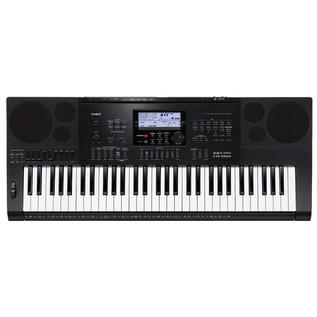 Casio CTK-7200 Portable Keyboard