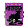 EBS Billy Sheehan Signature Drive Bass Pedal