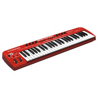 Behringer UMX490 MIDI Keyboard (Left)