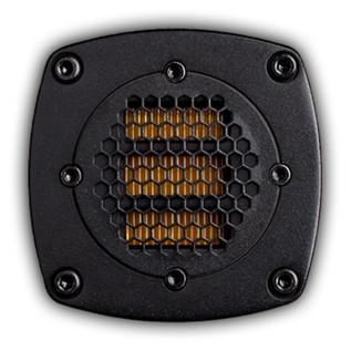 Eve Audio SC208 2-Way 8