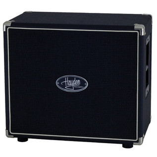 Hayden 112 60W Flat Cabinet