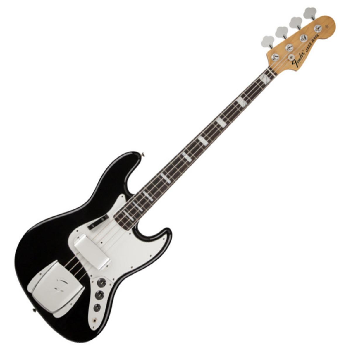 Fender American Vintage Jazz 103