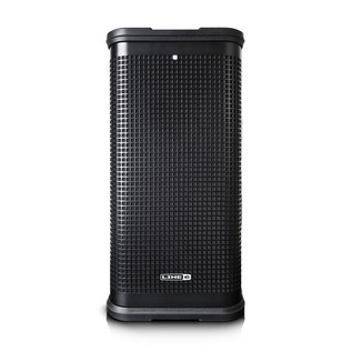 Line 6 StageSource L2m 2-Way Active PA Speaker