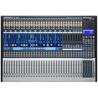 PreSonus StudioLive 32.4.2AI Digital Mixing System