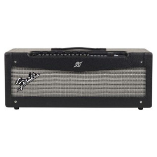Fender Mustang V (V.2) Guitar Amp Head