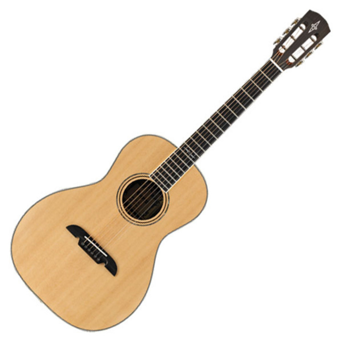 Parlor Acoustic Guitar : alvarez artist series ap70 parlor acoustic natural at ~ Russianpoet.info Haus und Dekorationen