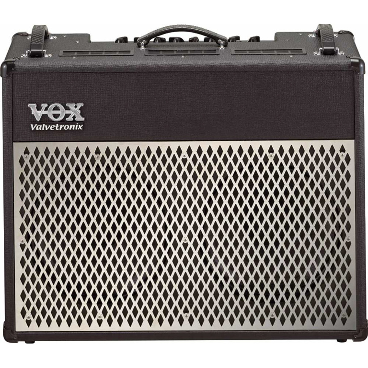 disc vox ad100vt valvetronix guitar amp at. Black Bedroom Furniture Sets. Home Design Ideas