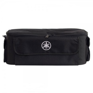 Yamaha THR Amp Carry Case/Bag