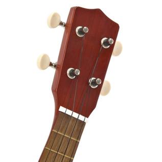 alice ukulele strings at. Black Bedroom Furniture Sets. Home Design Ideas