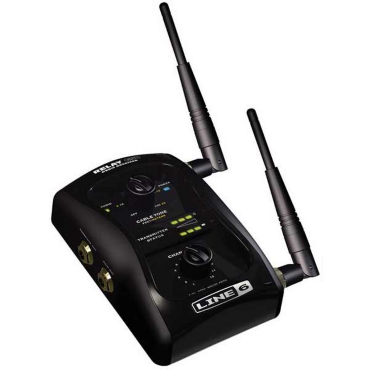line 6 relay g50 wireless guitar system at. Black Bedroom Furniture Sets. Home Design Ideas