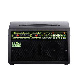 Trace Elliot TA100 100W Acoustic Combo Amp