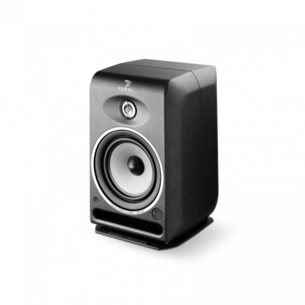 Image of Focal CMS 65 Active Studio Monitor Speaker (Single)