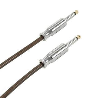 Jack - Jack Pro Instrument Cable, 6m
